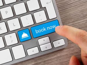 Online_booking.psd_feature