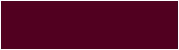 Welcome to Apollo Pavilion Hotel in Myrina Lemnos | Hotel in Lemnos | Hotel in Myrina | Hotels in Lemnos | Καλώς ήλθατε στο Ξενοδοχείο Apollo Pavilion στη Μύρινα Λήμνου | Ξενοδοχείο στη Λήμνο | Ξενοδοχείο στη Μύρινα | Ξενοδοχεία στη Λήμνο